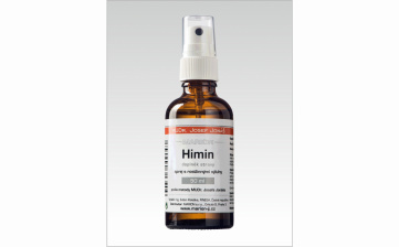 Himin