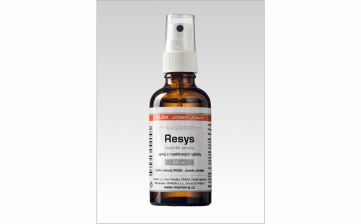 Resys