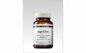 Agil-Clim