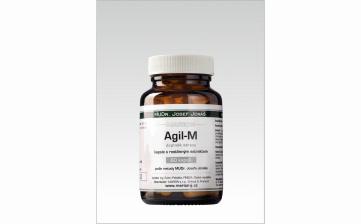 Agil-M