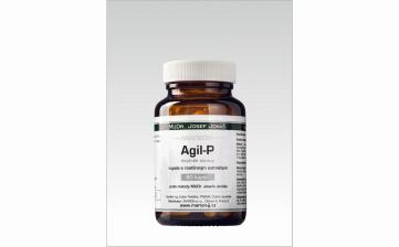 Agil-P