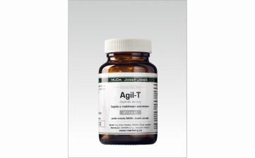 Agil-T