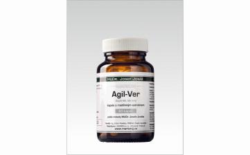 Agil-Ver