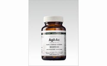 Agil-Ac